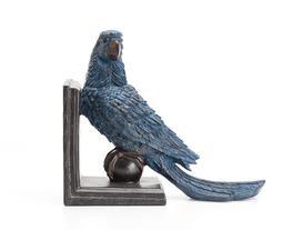 Papağan Kitap Desteği