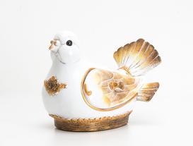 Biblo Güvercin