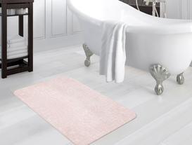 Banyo Paspası 70x110cm