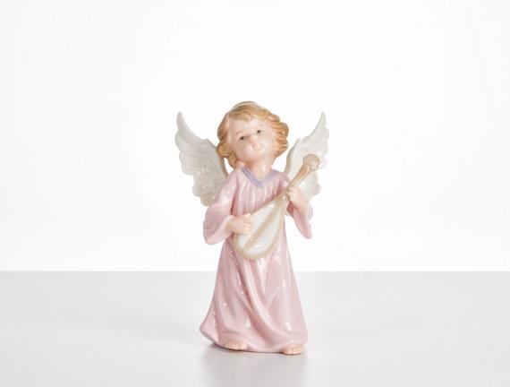 Angelique Romantique Biblo