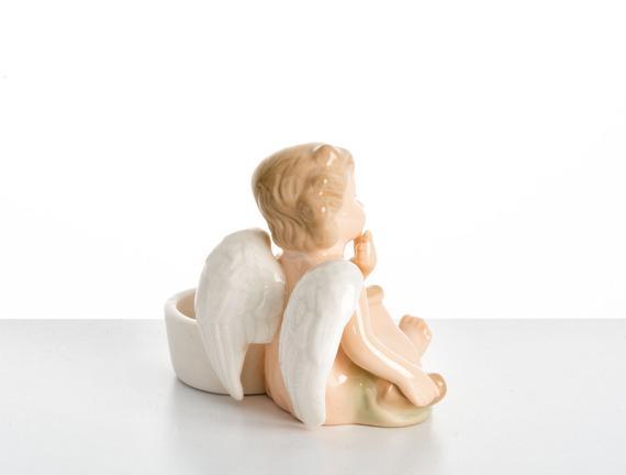 Angelique Biblo Mumluk