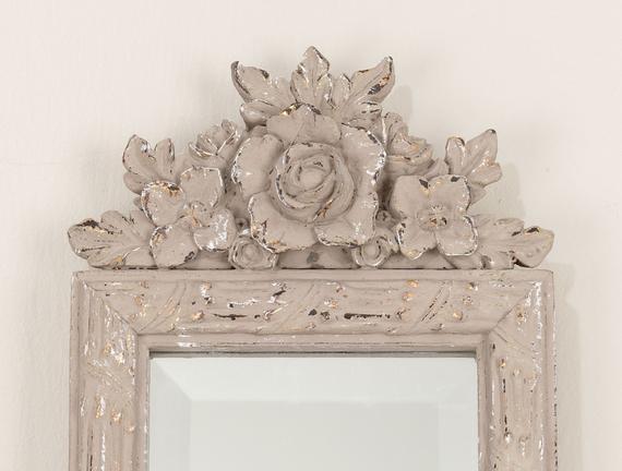 Caserta Ayna - Bej