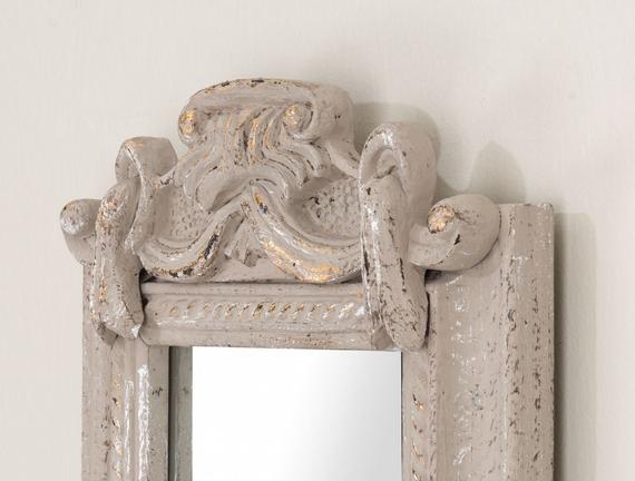 Fontainebleau Ayna - Bej