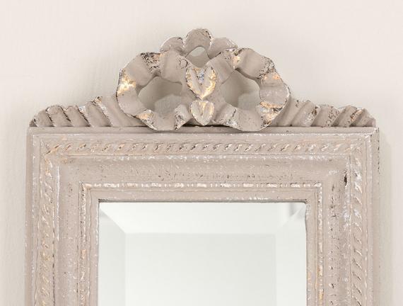Naples Ayna - Bej