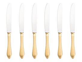 Al Point 6-Piece Dinner Knife