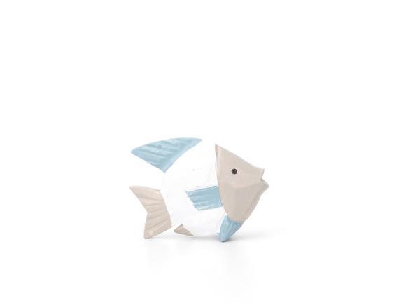 Marin Koleksiyonu - Balık