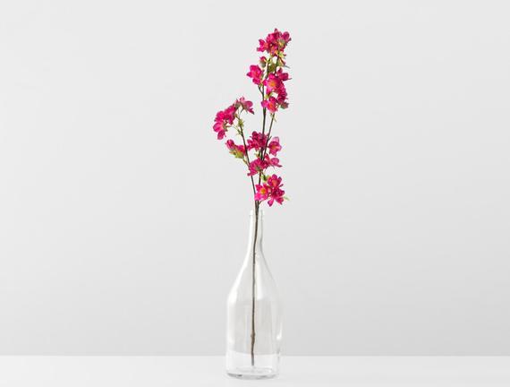 Dekoratif Yapay Çiçek