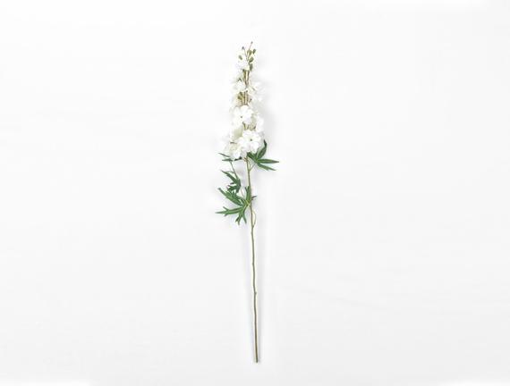 Dekoratif Yapay Çiçek Hezaren 97cm