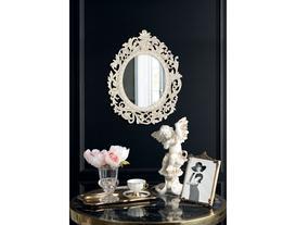 Lierre Ayna
