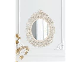 Etonnant Ayna