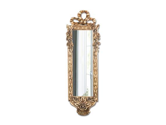 Ayna - Altın