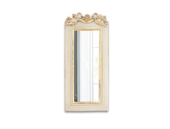 Melekli Halo Ayna