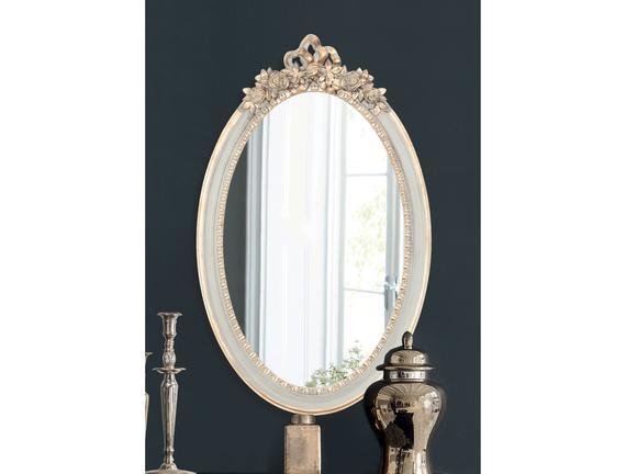 Belle Ayna