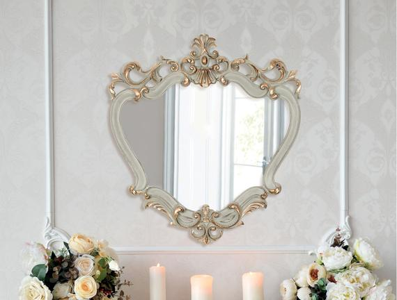 Toujours Ayna