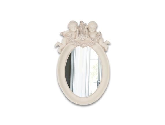 Fidele Ayna - Bej