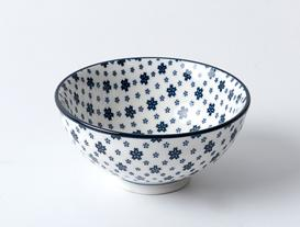 New Bone China Kase