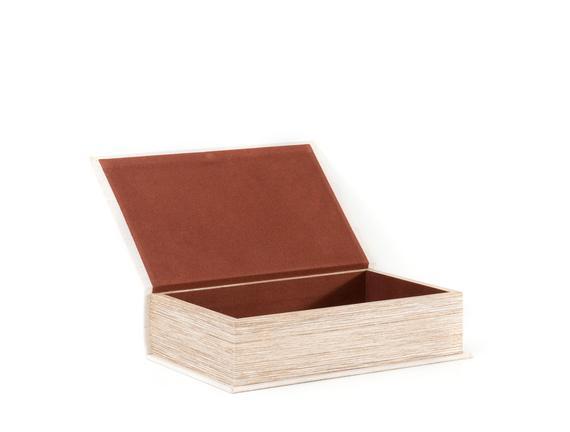 Kitap Kutusu