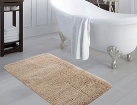 Sheep Banyo Paspası - Taş