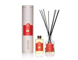 RÉPERTOIRE Çubuklu Oda Parfümü 200 ml Vanille (Vanilya)