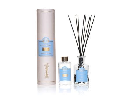 RÉPERTOIRE  Çubuklu Oda Parfümü 200 ml  Musc (Misk)
