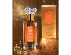 RÉPERTOIRE  Eau de Parfum Bayan 100 ml  Saga