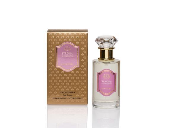 Répertoire Kadın Eau de Parfum