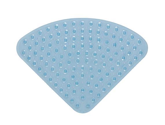 Vakumlu Duş Kaydırmazı - Mavi