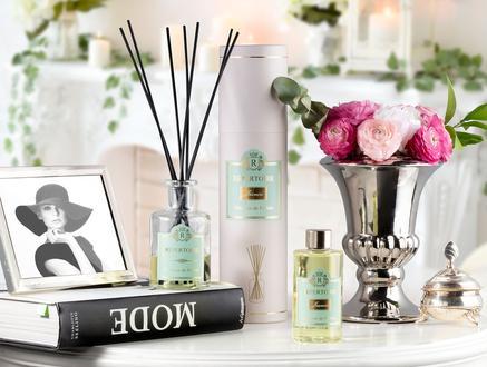 RÉPERTOIRE  Çubuklu Oda Parfümü 200 ml  Jasmin (Yasemin)
