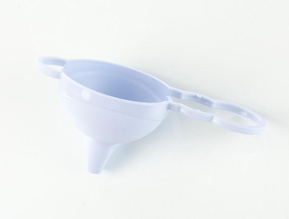 Ölçü Seti - Mavi