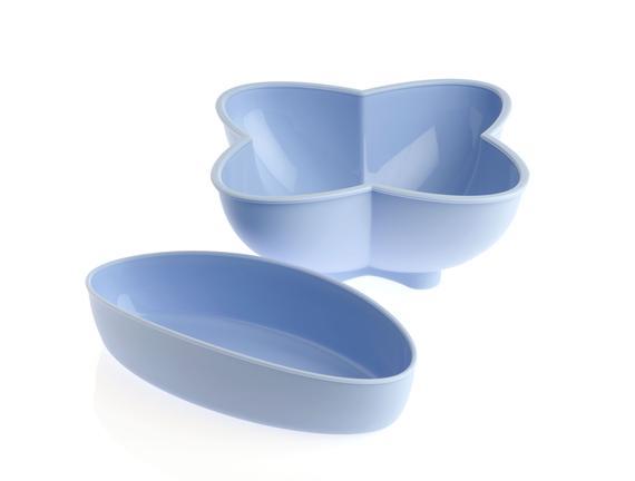 Çerezlik - Mavi