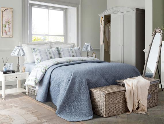 Yatak Odası Teması
