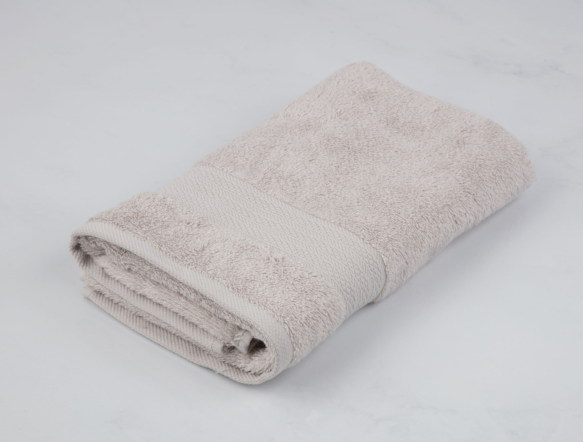 Viscose From Bamboo Towel 50x80 CM