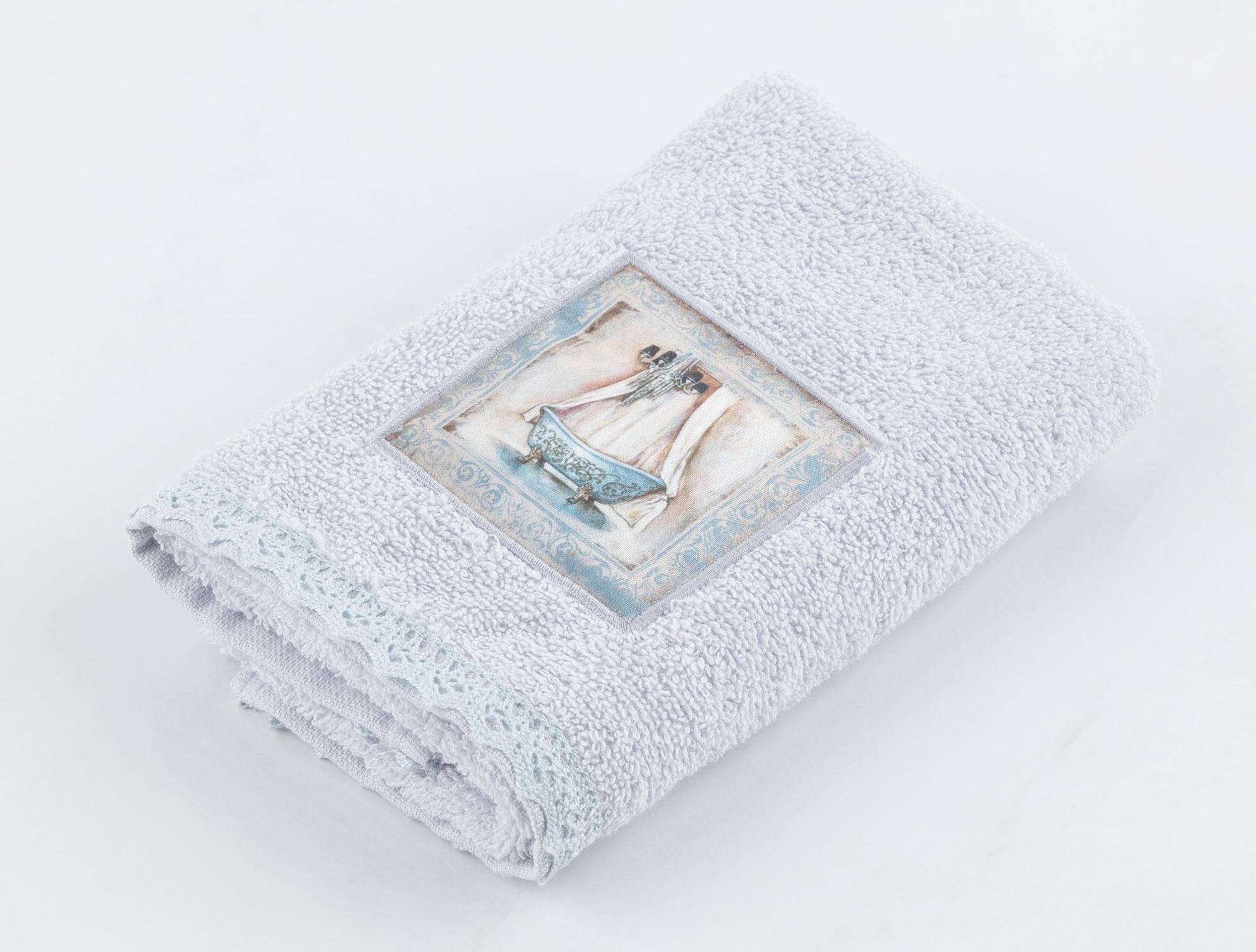 baignoire bleue dijital bask l nak l havlu mavi. Black Bedroom Furniture Sets. Home Design Ideas