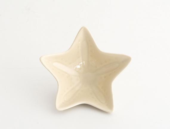 Yıldız Kase