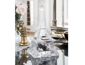 Eiffel Cam Şekerlik