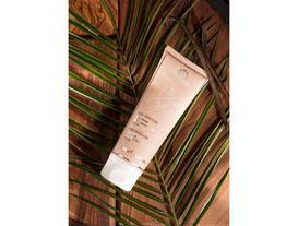 RÉPERTOIRE Duş Jeli Shea Yağlı 250 ml Vanille (Vanilya)
