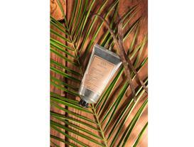 RÉPERTOIRE El Kremi - %20 Shea Yağlı 75 ml Vanille (Vanilya)