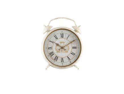 Çalar Saat Görünümlü Duvar Saati