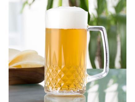 Bevis Bira Bardağı