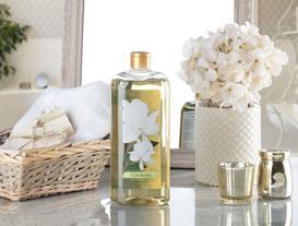 Çiçek Serisi Sıvı Sabun Refill 1000 ml