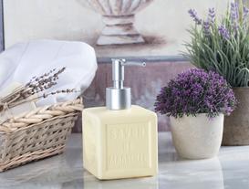 Savon De Marseille Hanımeli Aromalı Sıvı Sabun 500ml