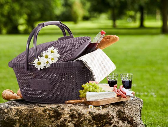 Piknik Sepeti