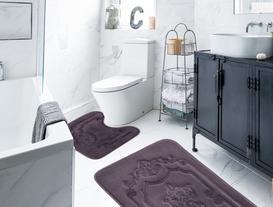 Flannel Quıltıng Fq05 60x100+50x60cm