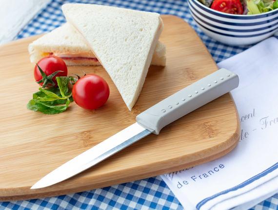 Ekmek Bıçağı - Taş