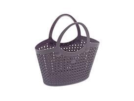 Plastik Mini Çanta