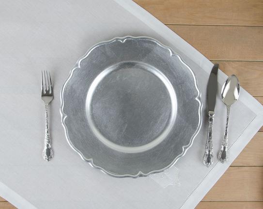Ellaine Supla - Silver
