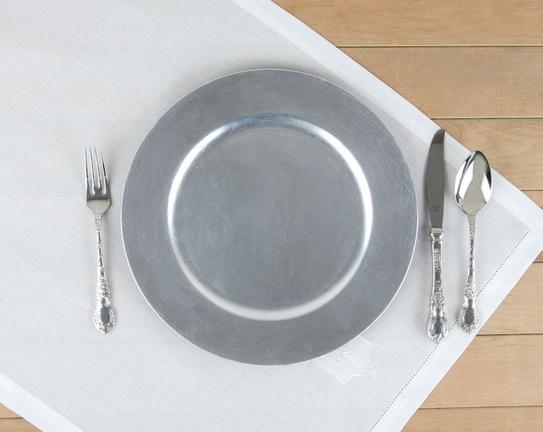 Adelina Supla - Silver