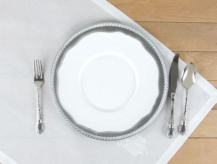 Audra Supla - Silver