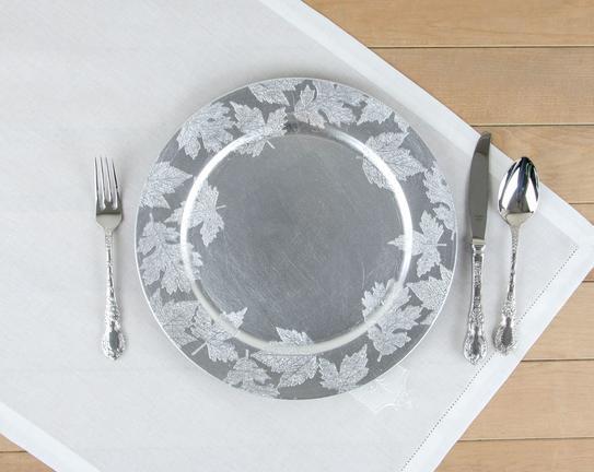 Platane Supla - Silver