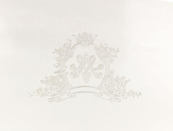 Royale Oval Tepsi 67,5x44,5 cm